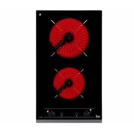 Vitro Modular TEKA 40204360  TZ 3210
