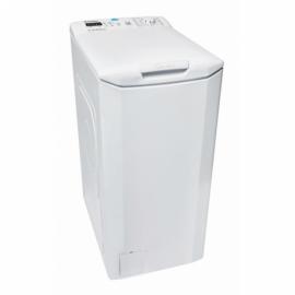 Lavadora carga superior CANDY CST 372L-S 31007557