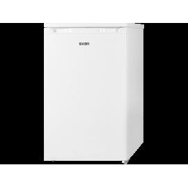 Congelador SVAN SVC085A2