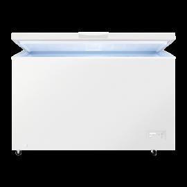 Arcon Congelador ZANUSSI ZCAN38FW1