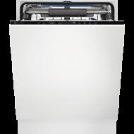 Lavavajillas Integrable ELECTROLUX EES69300L