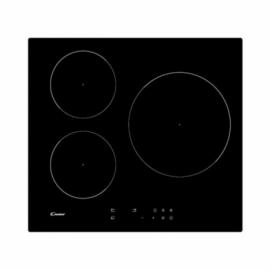 Vitro Inducción CANDY CI633CTT 33802649
