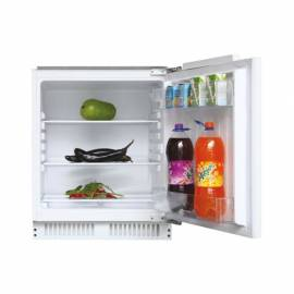 Frigo Integrable 1 puerta CANDY CRU 160 NE/N