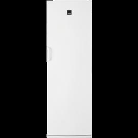 Frigorífico Cooler ZANUSSI ZRDN39FW