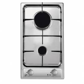Placa de gas Modular CANDY 33801134 CDG32/1SPX