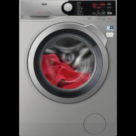 Lavadora secadora de libre instalación AEG L7WEE862S