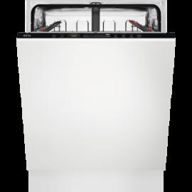 Lavavajillas integrable de 55 cm AEG FSE63307P