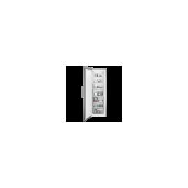 Congelador vertical de libre instalación de 186 cm AEG AGB728E3NX