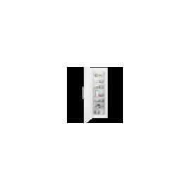 Congelador vertical de libre instalación AEG AGB728E6NW 186 cm
