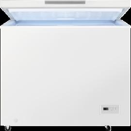 Arcón congelador AEG AHB526D1LW 96cm