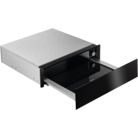 Modulo calentamiento integrable AEG KDE911424B
