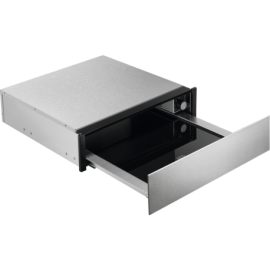 Modulo Calentamiento integrable AEG KDE911424M