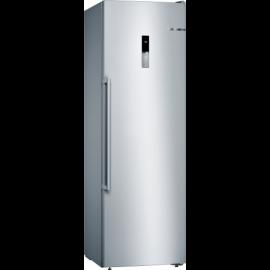 Congelador de libre instalación BOSCH GSN36BIFP INOX