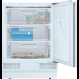 Congelador Integrable BALAY 3GUF233S