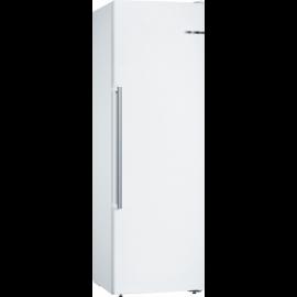Congelador de libre instalación BOSCH GSN36AWEP BLANCO