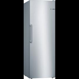 Congelador de libre instalación BOSCH GSN33VLEP MATE