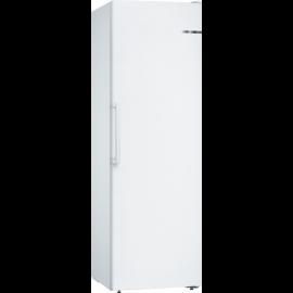 Congelador de libre instalación BOSCH GSN36VWFP BLANCO