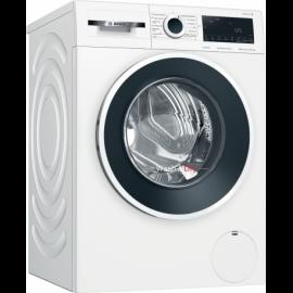 Lavadora secadora de libre instalación BOSCH WNA13400ES