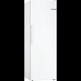 Congelador de libre instalación BOSCH GSN33VWEP BLANCO