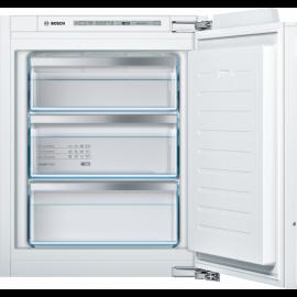 Congelador integrable BOSCH GIV11AFE0