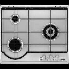 Placa de gas ZANUSSI ZGG65334XA