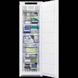 Congelador vertical integrable ZANUSSI ZUNN18FS1