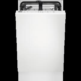 Lavavajillas integrable 45cm ZANUSSI ZSLN2211