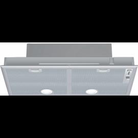 Campana integrable BOSCH DHL755BL 75 cm
