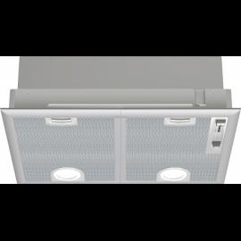 Campana integrable BOSCH DHL555BL 53 cm