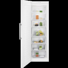 Congelador de libre instalación ELECTROLUX LUT7ME28W2 186 cm