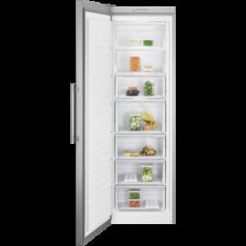 Congelador de libre instalación ELECTROLUX LUT7ME28X2