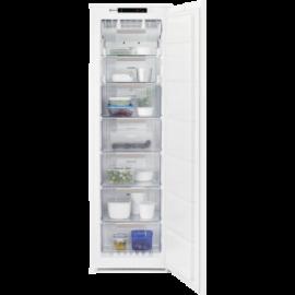 Congelador integrable ELECTROLUX LUT6NF18S