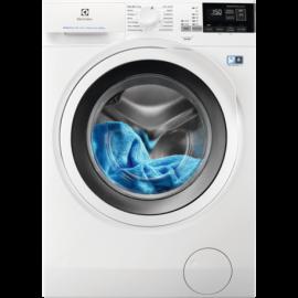 Lavadora secadora de libre instalación ELECTROLUX EW7W4862LB