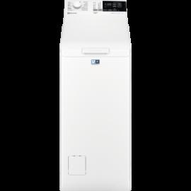 Lavadora de carga superior ELECTROLUX EW6T4622BF