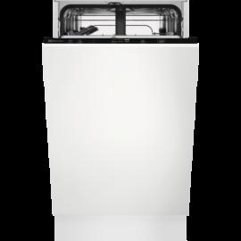 Lavavajillas integrable ELECTROLUX EEA22101L 45 cm