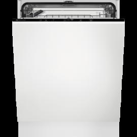 Lavavajillas integrable ELECTROLUX EEA27200L 60 cm