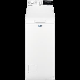 Lavadora de carga superior ELECTROLUX EN6T4722AF