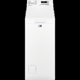 Lavadora de carga superior ELECTROLUX EN6T5621AF