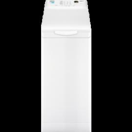 Lavadora carga superior ZANUSSI ZWQ71265CI