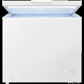 Arcón congelador 70cm ZANUSSI ZCAN20FW1