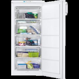 Congelador vertical ZANUSSI ZUAN19FW