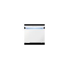 Arcon congelador ZANUSSI ZCAN31FW1