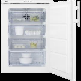 Congelador de libre instalación ELECTROLUX LYT3NF8W0 85 cm