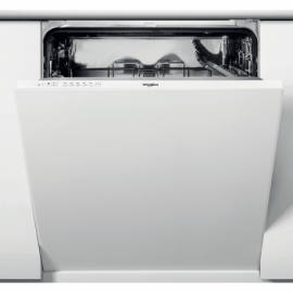 Lavavajillas integrable WHIRLPOOL WI3010 60 cm BLANCO