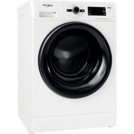 Lavadora secadora de libre instalación WHIRLPOOL FWDG961483WBVSPTN