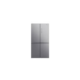 Frigo side by side cuatro puertas TEKA 113430009 RMF 77920 SS INOX
