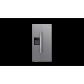 Frigorífico dos puertas Side by Side TEKA 113430011 RLF 74920 SS INOX