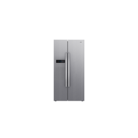 Frigorífico Side by Side dos puertas TEKA 113430012 RLF 74910 SS INOX