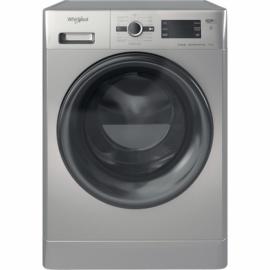 Lavadora secadora de libre instalación WHIRLPOOL FWDG961483SBVSPTN
