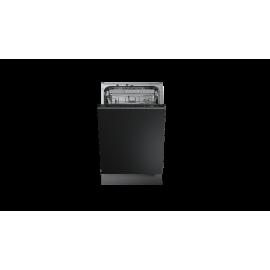 Lavavajillas integrable TEKA 114300000 DFI 74950 45 cm